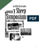 96 Symposium