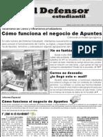 El_Defensor_V