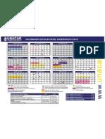 NS Calendario