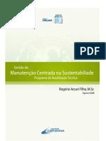 gestao_manut_sustentabilidade