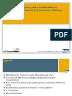 BPC_UnderstandingFinance