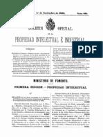 Nº101_1890