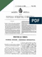 Nº123_1891