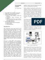 HPLC Pharma 25-1-09-Numbered-All Print