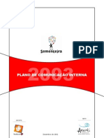 plano_rede_sementeira