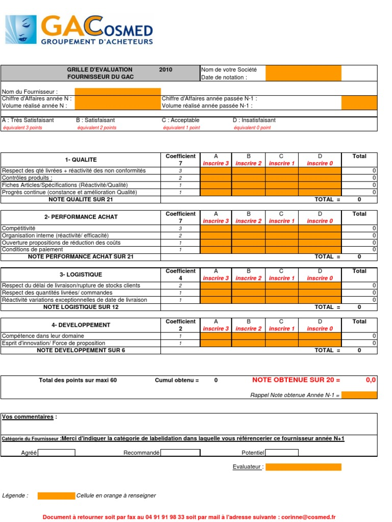 Proforma Invoice Ex le 1 furthermore Download Tuition Fee Receipt Template In Word Format in addition Fiche Evaluation Fournisseur moreover How To Embed Pdfs Into Word Excel And Powerpoint 2010 further Tax 13468769. on embed excel in pdf