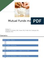 Global Mutual Fund Market - Final