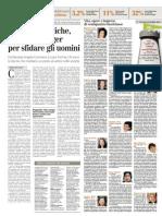 articolodonnecda_1_