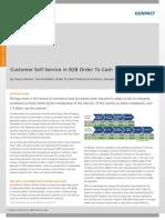 EIPP Whitepaper