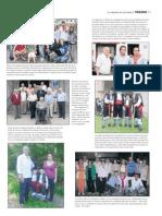 El Oriente de Asturias (26 de agosto 2011) Verano