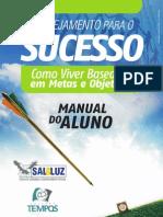 cartilha_sucesso