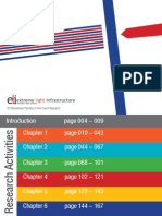 Scientific Brochure ELI Beamlines