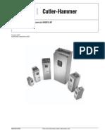 9000X Manual de Usuario V1