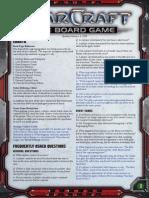 Starcraft FAQ