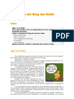08 INFD_Blog