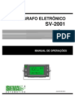ManualSV2001