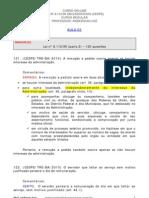 1001_QUESTOES_ADMINISTRATIVO_CESPE-2