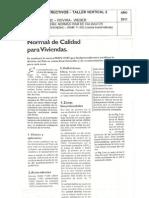 FICHA-3.2-NORMAS-IRAM-DE-CALIDAD-EN-VIVIENDAS