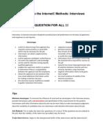 HR Guide n Question