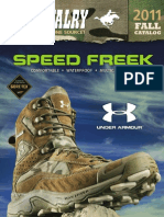 Details about Timberland Force Multiplier 99.5 Desert Force Mid, Coyote Brown Camo Boot