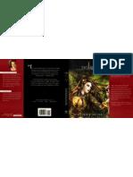Twilight - Graphic Novel Vol1