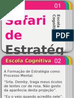Safari de Estrategia Escola Cognitiva 240808 1219768450529816 9