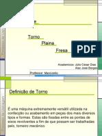 TRABALHO_SOBRE_TORNO_MEC_NICO_E_CNC