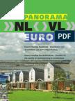 Verslag Panorama NL VL