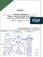 IBM_Lenovo_3000_N200_LA-3451P