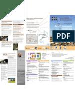 7e forum de l'environnement Poitiers