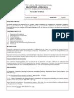 administracion_ahorro_energia