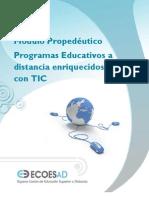 Programas_educativos_a_distancia