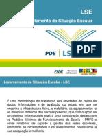 lse_apresentacao