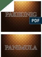 Pakikinig Report Final