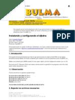 bulma-2214