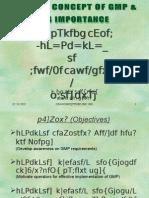 GMP NEP JBK01 2