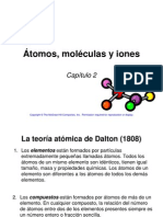 02 Atomos Moleculas y Iones