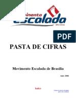pasta de cifras - Atualizada até pg 135