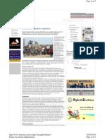 Articulo Caldenia Version Online