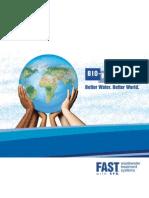FAST Brochure