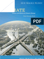 2008_DESONIE_-_Climate - Causes and Effects of Climate Change