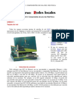 Tema 6. Fundamentos de Redes - Modulo2