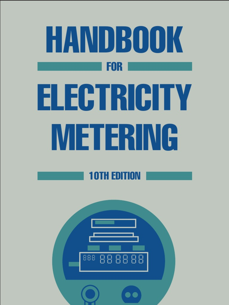 Handbook | Alternating Current | Force