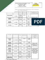 Plano Anual Actividades 08 09 Versão2