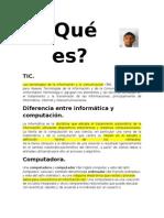 rouicab_quees