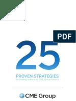 25 Proven Option Strat Cme-113_21brochure_side_sr