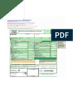 Formulario350-Retefuente 2011 Con Anexos(1)