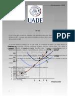 Guía_de_Trabajos_Prácticos_Micro_2011_DEEFI