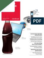 BGB_2008_US_Format Top 100 Global Brands