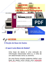 Access 01 Introducao